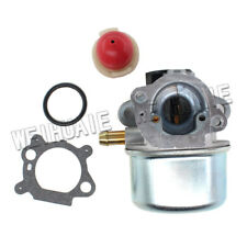 Carburetor For Briggs & Stratton 650 Series Motor 6150 4-7 hp Engine 6 hp Engine