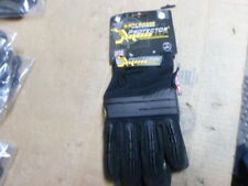Dirty Rigger Protector 2 Men Work Gloves Full Grip Impact Abrasion Cut Resistant