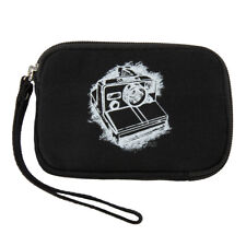 Portable Small Compact Camera Sleeve Pouch Case Bag For Canon Powershot IXUS190