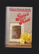 Jane 's maison Kimmel-smith, robert: