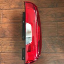 2015-2017 DODGE RAM Promaster City Right Passenger Side Taillight 15-17 OEM