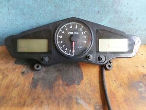 Honda VFR 800 Vtec 2002 - 2005  Speedo Clocks Dash Instruments