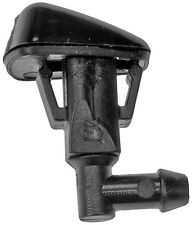 Dorman 47271 Washer Nozzle