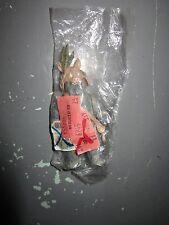 Star Wars Ewok Teebo Sealed Bag Baggie Kenner Vintage