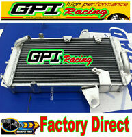 GPI NEW radiator+ATV CAN-AM CAN-AM DS450 2008 2009 2010 2011 08 09 10 11