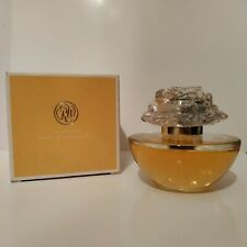Avon In Bloom by Reese Witherspoon Avon (for women's) Eau De Parfum Hard to find