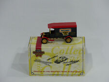 Matchbox Guild Collectibles Second Annual Collectors Edition Truck