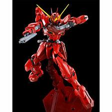 Premium Bandai Mobile Suit Gundam SEED DESTINY ASTRAY MG 1/100 Testament Gundam