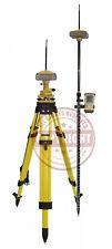 Topcon Hiper Lite Rtk Gnss Surveying Gps Pocket 3dglonasstrimbleleica