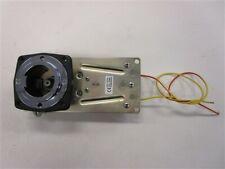 UFLEX 73557RU SIDE MOUNT SHIFT AND THROTTLE CONTROL BOX MARINE BOAT