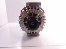 Lichtmaschine Generator 180a Mercedes Sprinter C-Klasse W204 S204 E-Klasse W212