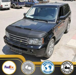 Car Bonnet Hood Bra For Land Range Rover Sport 2006 07 08 09 2010 2011 2012 2013