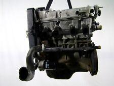 350A1000 MOTORE FIAT GRANDE PUNTO 1.4 57KW 5P B/GPL 5M (2009) RICAMBIO USATO 551
