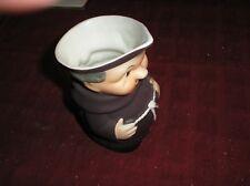 Goebel Friar Tuck Pitcher Trademark 3
