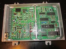 Chipped OBD1 P28 Spec ECU P30 P72 GSR ITR h22a B16a B18c B18c1 TYPE R