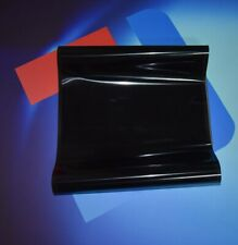 1pcs new transfer belt cc468-67907 For HP CP3525 4025 M551 3530 4025 4540 4525 M