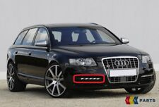 NEW GENUINE AUDI A6 S6 05-11 LED DAYTIME RUNNING LIGHT BAR RIGHT O/S 4F0941068A