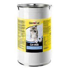 Gimpet Cat-milk plus Taurin 2kg, Muttermilchersatz Katzenmilch