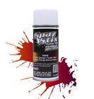 Spaz Stix Gold Orange Purple Red Color Changing Paint 3.5oz Can SZX05609 05609