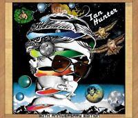 Ian Hunter - Ian Hunter [CD]