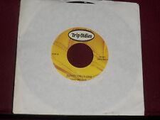 "TONY BELLUS ""Robbin' The Cradle"" Trip Oldies TR-151"