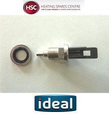 IDEAL LOGIC CODE COMBI 26 & 36 THERMISTOR (NO FLOW) 175594 - NEW - FREE POSTAGE