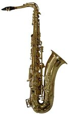 Tenor Saxophone *FREE SHIPPING* inside the continental US