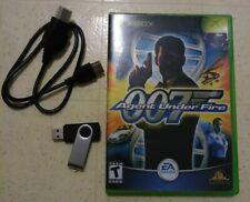 Original Xbox Soft Mod Kit **PLEASE READ DESCRIPTION **