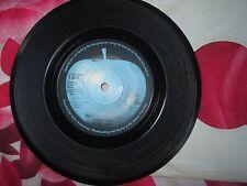 Ringo Starr – Back Off Boogaloo Apple Records R 5944 UK 7inch 45 Vinyl Single