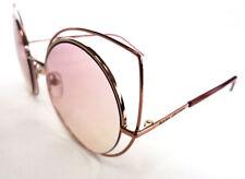 MARC JACOBS Women's Sunglasses MARC10S 53-22-140 Metal - New!