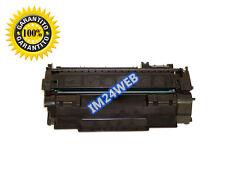IM Q7553A TONER COMPATIBILE PER HP LaserJet P2015 P2014 M2727NF P2015DN M2727NFS