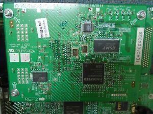 Panasonic KX-TDE 100 & 200 KX-TDE0110 - 16 VOIP DSP IP Telephone Expansion Card