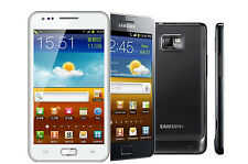 "Original Samsung Galaxy S2 SII i9100 Unlocked 4.3"" 3G Wifi 16GB 8.0MP Android"