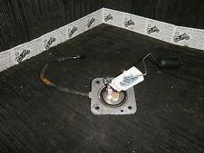 HONDA CBF125 CB F 125 2011 fuel tank level reader gage