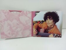 MIA MARTINI LACRIME CD