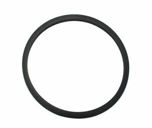 Belt For Video HITACHI Square 24,5 x 1,30 x 0 1/16in Straps, Video