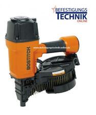 Bostitch n80cb-1ml-e 38-80 mm aire comprimido coilnagler
