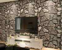3D Stone Videos 1 WallPaper Murals Wall Print Decal Wall Deco AJ WALLPAPER