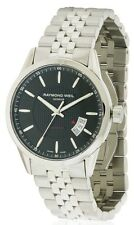 Raymond Weil Freelancer Mens Watch 2730-ST-20021