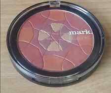 AVON MARK Wonder Glow BLUSH & GLOW