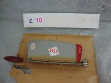 Vintage Rare Eugen Ising Photo Cinema Equipment Cutting Machine