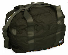 Borsone borsa richiudibile bag K-WAY a.4AKK1313 SMALL DUFFLE col.A5 ARMY