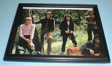 1968 Fleetwood Mac Framed Color Print