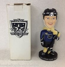 LA Kings 2002 NHL ALL STAR GAME - PROMOTIONAL Bobble Bobblehead