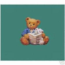 Cherished Teddies Christian.My Prayer is for You
