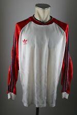 Vintage Adidas Trikot günstig kaufen   eBay