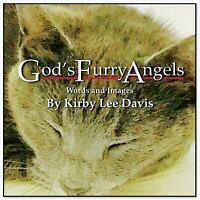 God's Furry Angels by Davis, Kirby