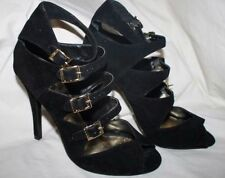 Betts Party Synthetic Heels for Women