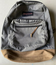 Jansport Right PackDigital Edition Backpack School Book Laptop Bag Seattle Print