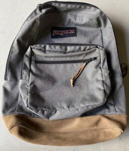 Jansport Right PackDigital Edition Backpack School Book Laptop Bag Seattle Print